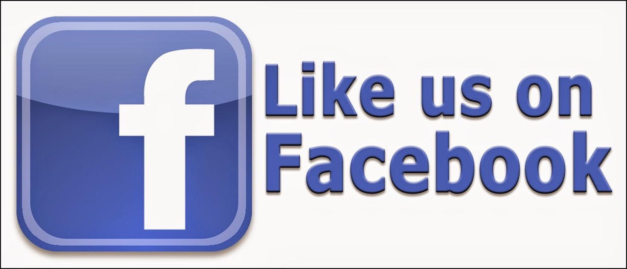 facebook - like button