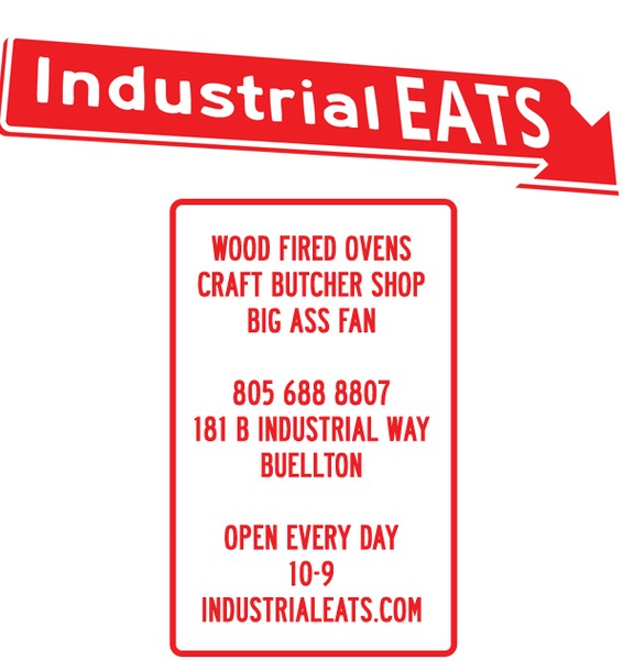 Industrial_Eats copy